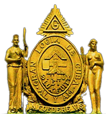 Grand Lodge of Cuba of A.L. and A.M.